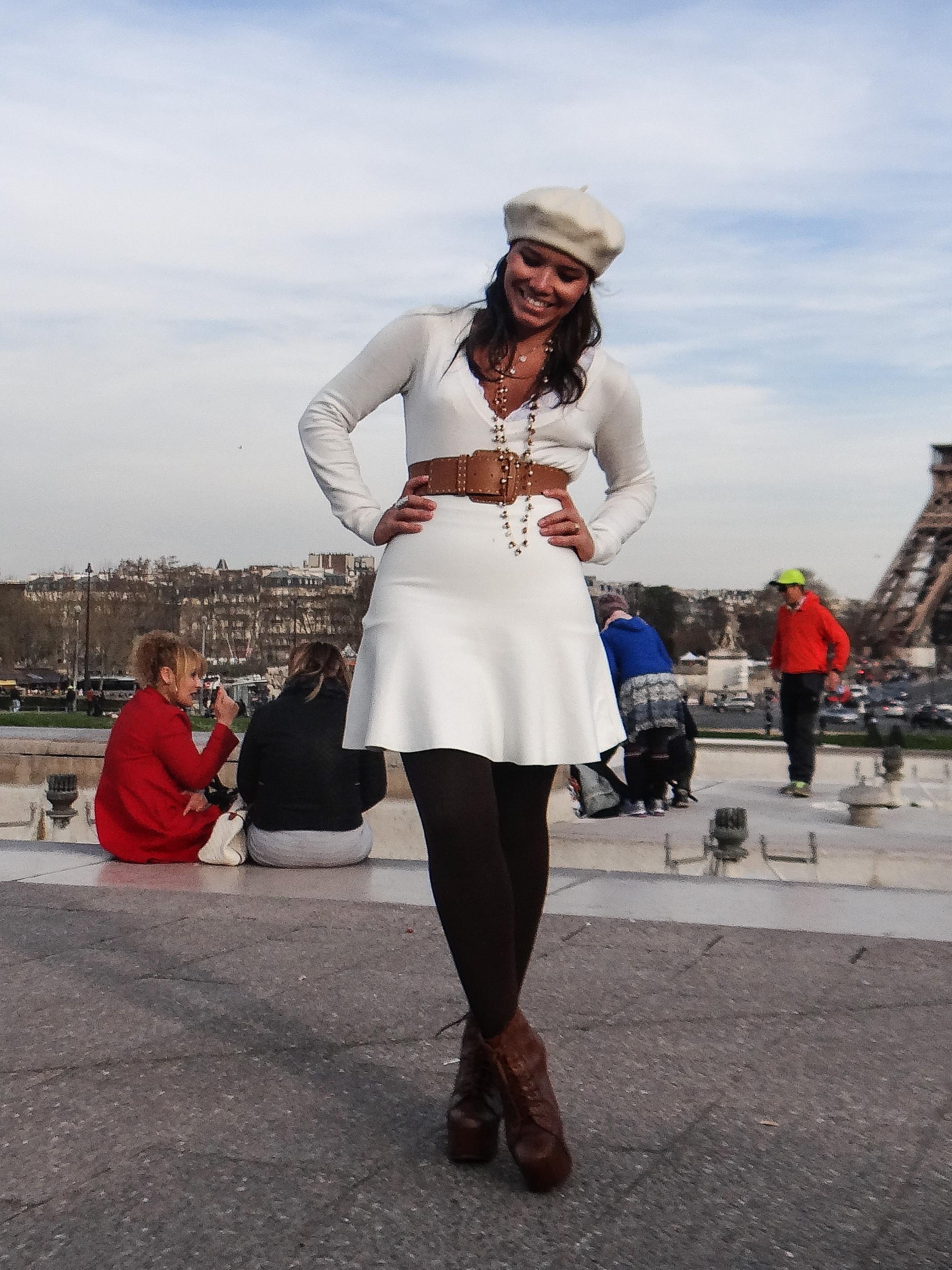luademel-Paris-sony-tratadas_-11