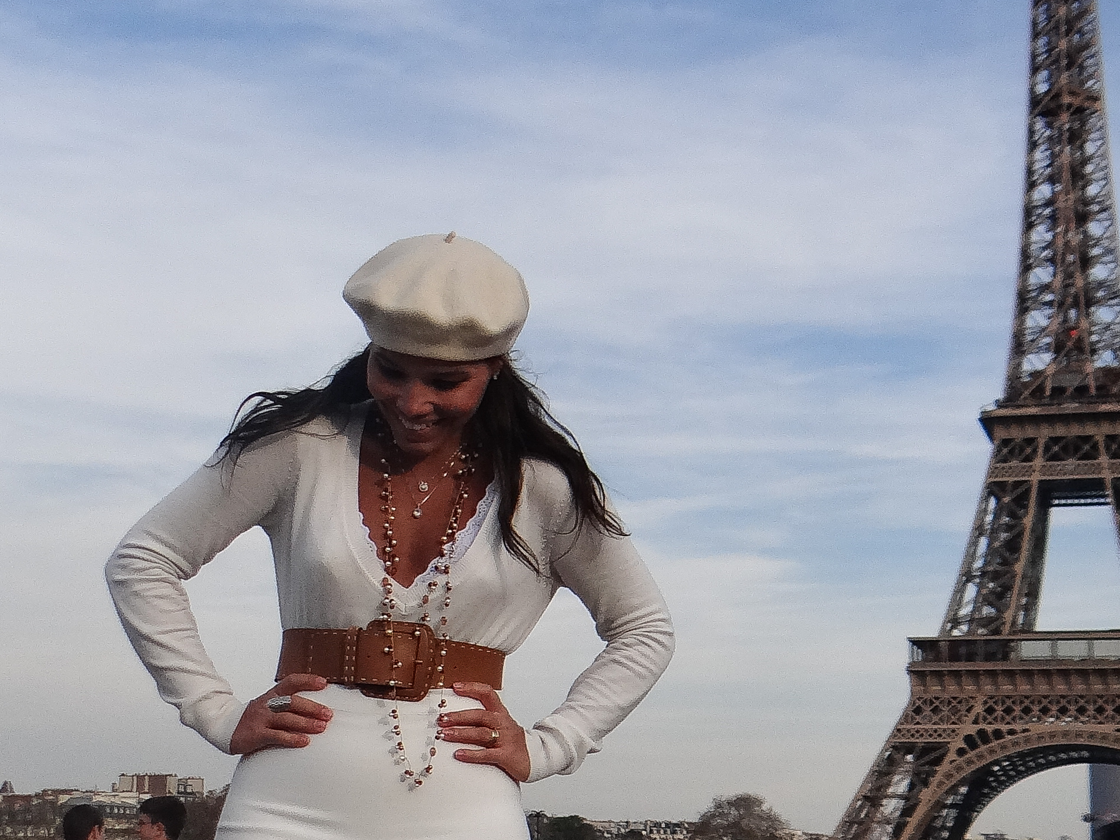 luademel-Paris-sony-tratadas_-12