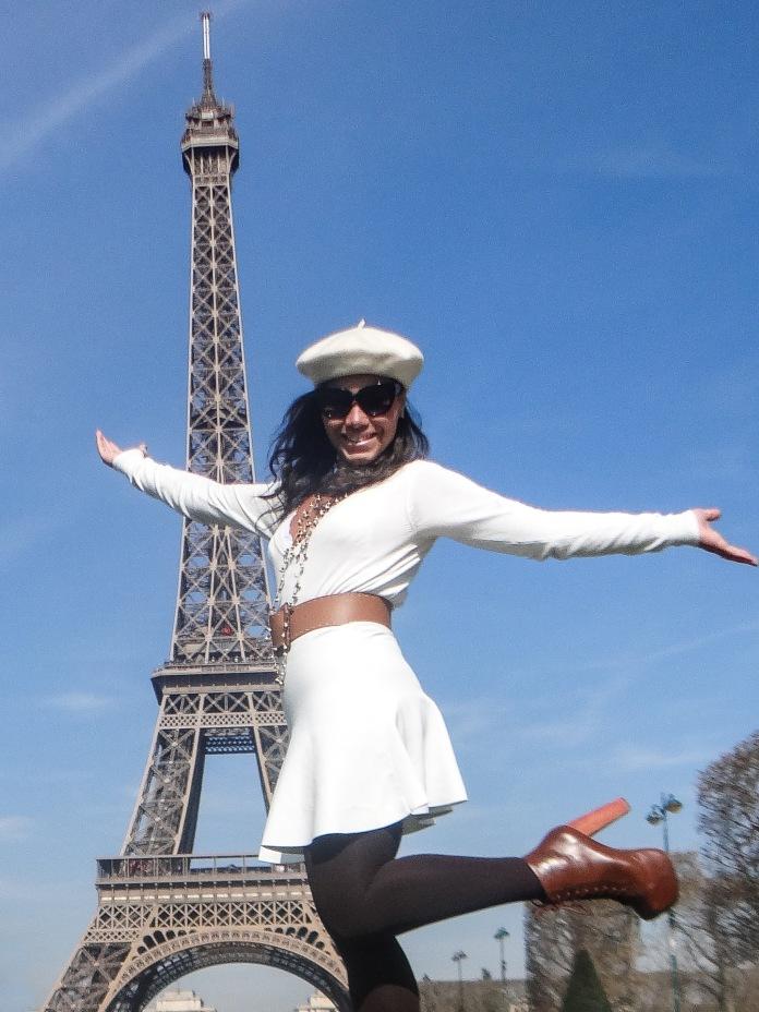 luademel-Paris-sony-tratadas_-2