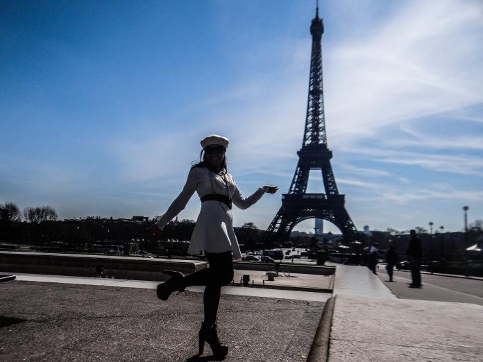 luademel-Paris-sony-tratadas_-3