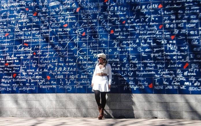 luademel-Paris-sony-tratadas_-4