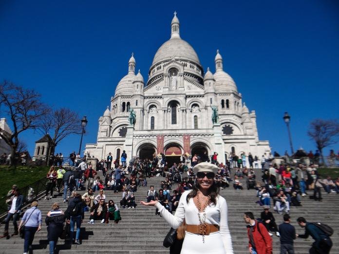 luademel-Paris-sony-tratadas_-6