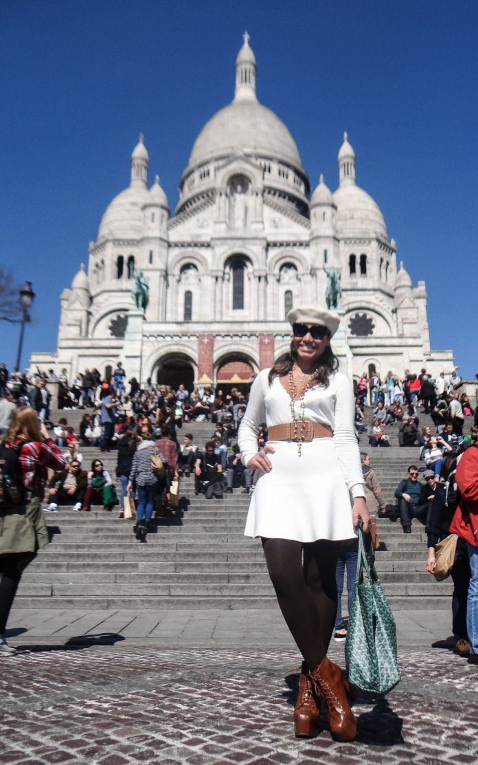 luademel-Paris-sony-tratadas_-7