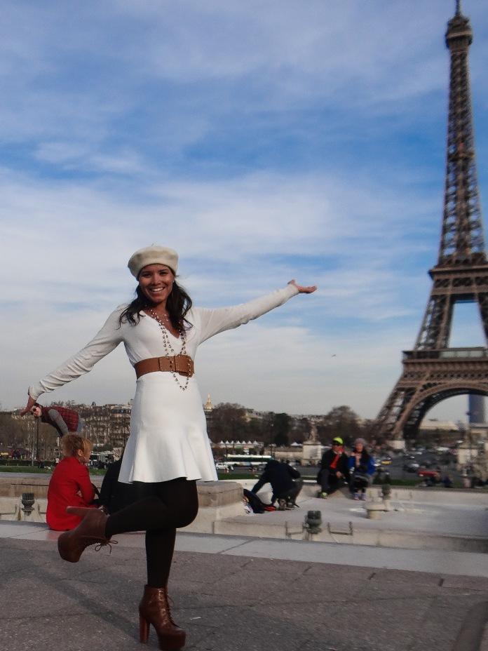 luademel-Paris-sony-tratadas_-9