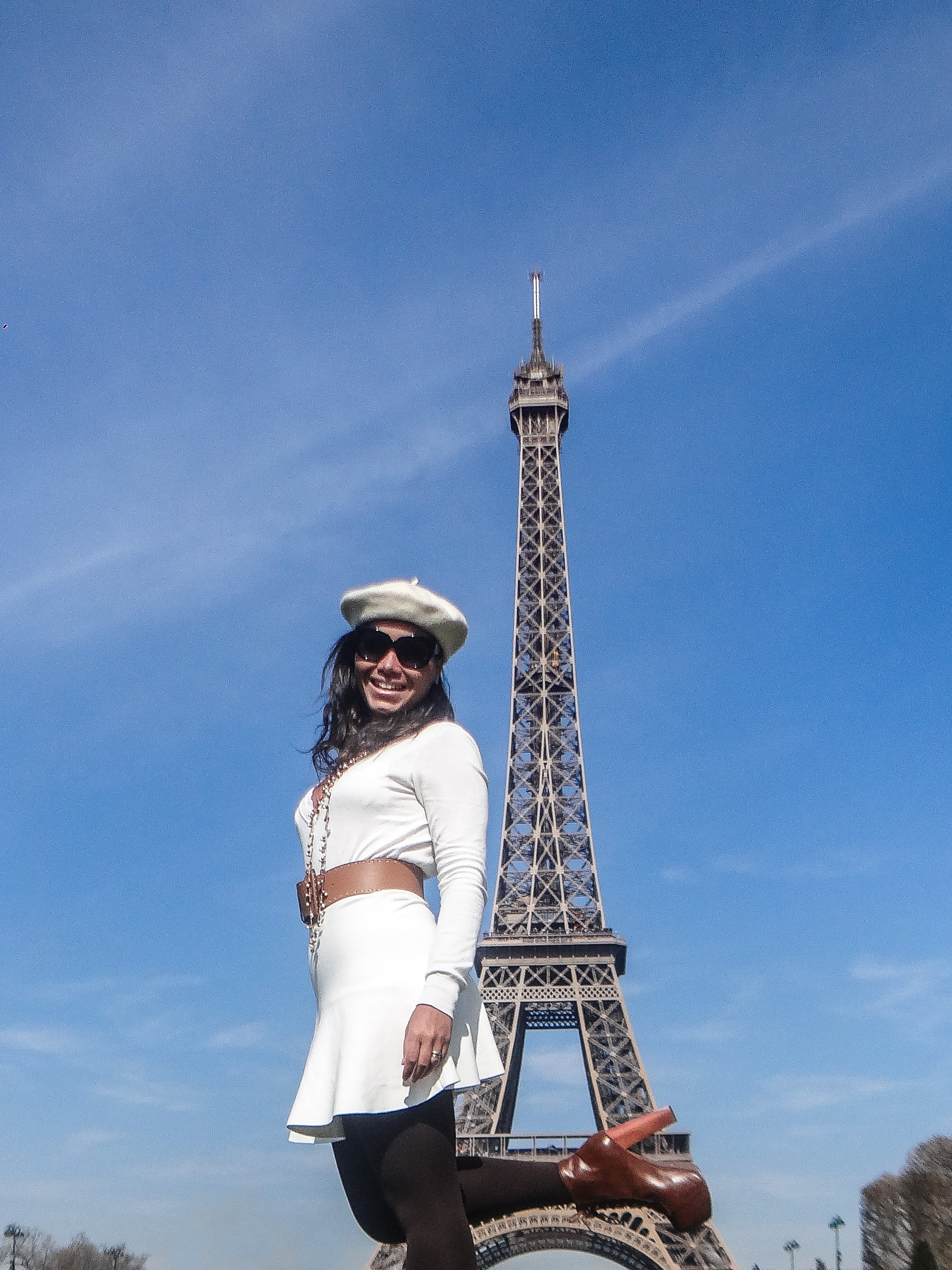 luademel-Paris-sony-tratadas_