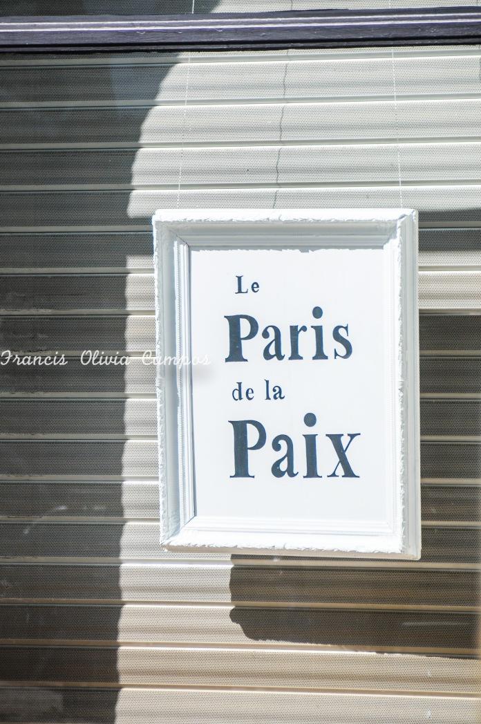 luademel-Paris-tratadas e assinadas-11