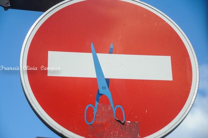 luademel-Paris-tratadas e assinadas-27