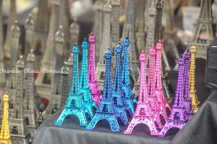 luademel-Paris-tratadas e assinadas-30