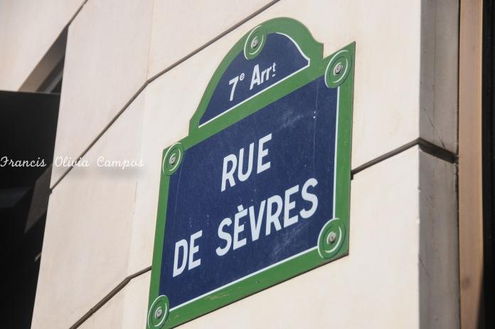 luademel-Paris-tratadas e assinadas-34