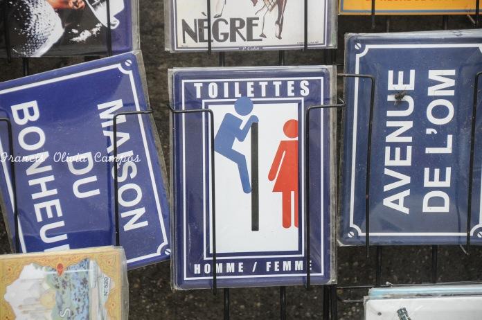 luademel-Paris-tratadas e assinadas-41
