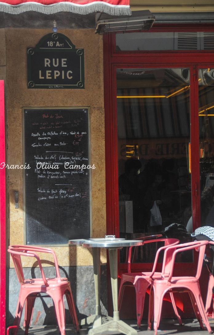 luademel-Paris-tratadas e assinadas-46