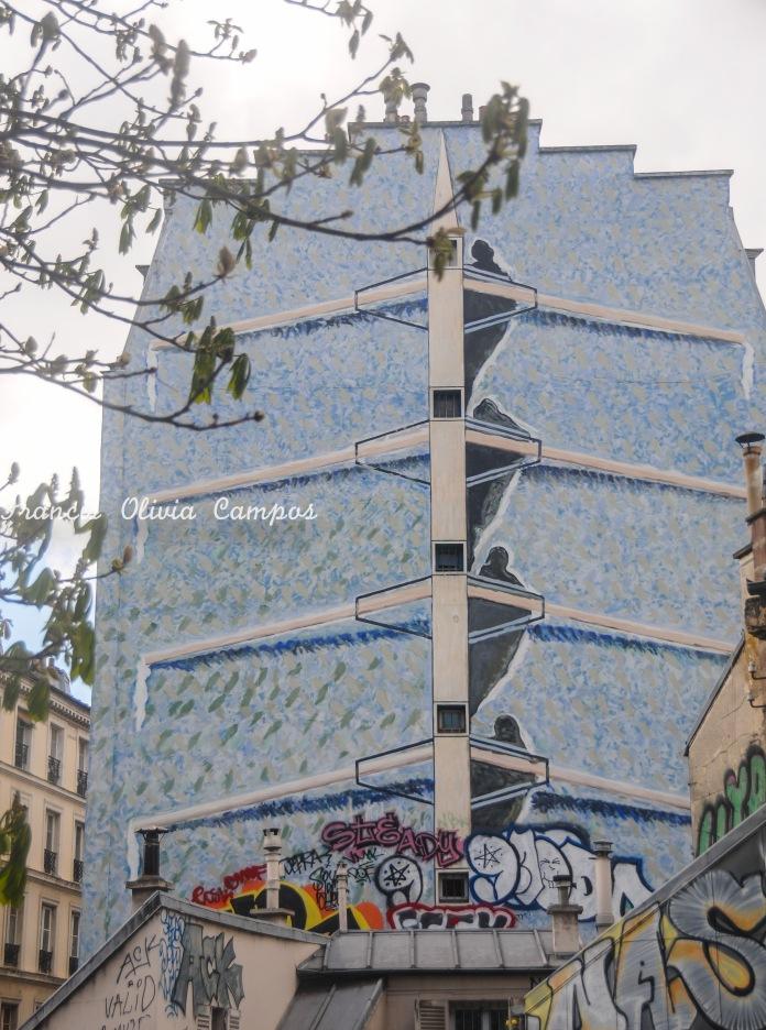 luademel-Paris-tratadas e assinadas-5