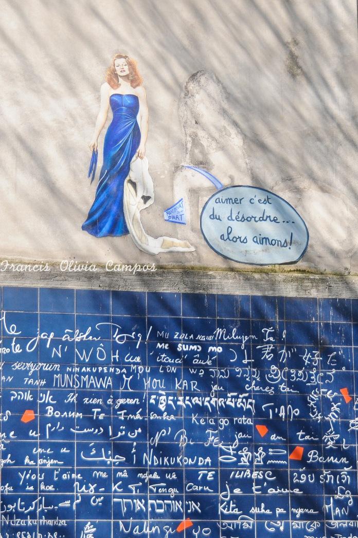 luademel-Paris-tratadas e assinadas-50