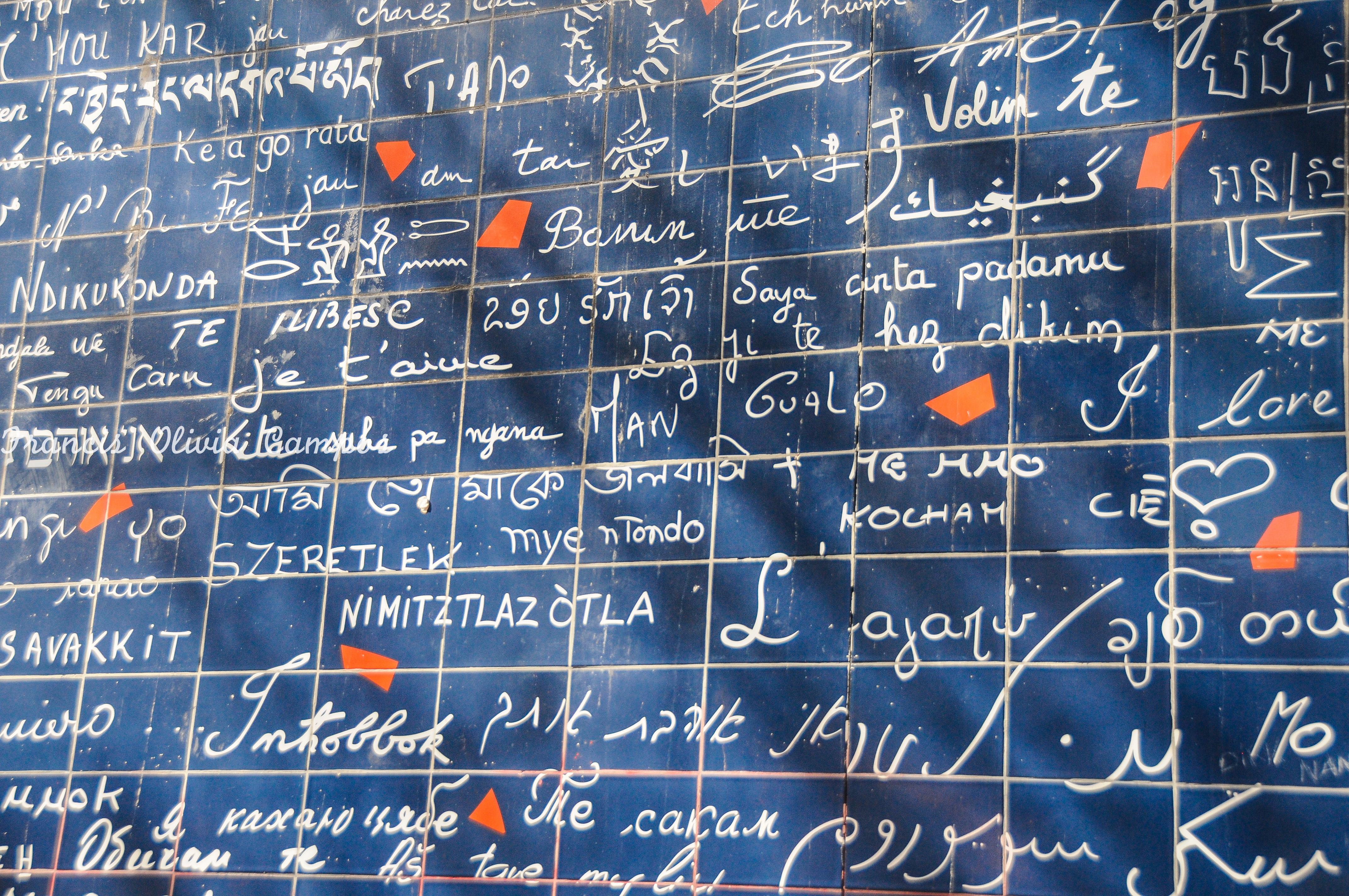 luademel-Paris-tratadas e assinadas-52