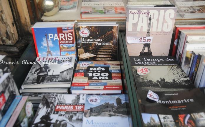 luademel-Paris-tratadas e assinadas-55