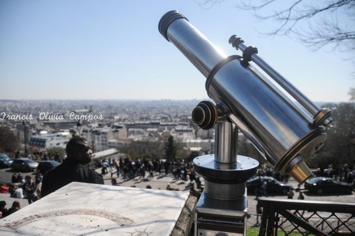 luademel-Paris-tratadas e assinadas-57