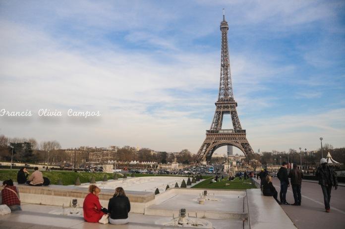 luademel-Paris-tratadas e assinadas-65