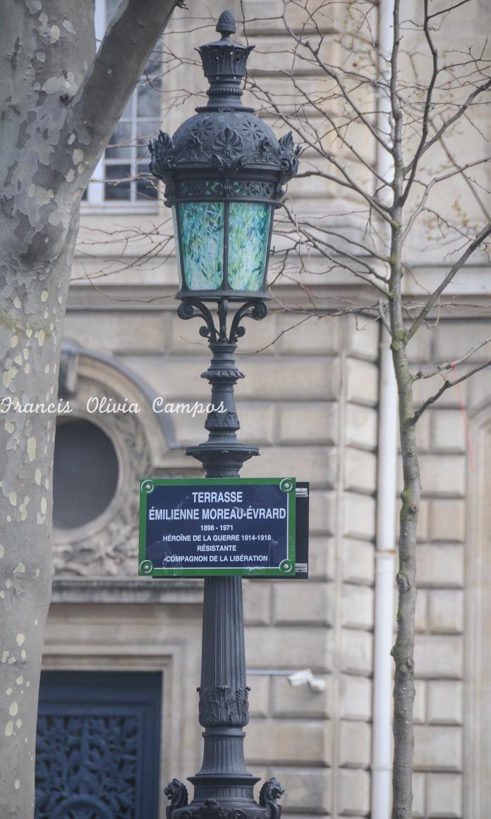 luademel-Paris-tratadas e assinadas-7