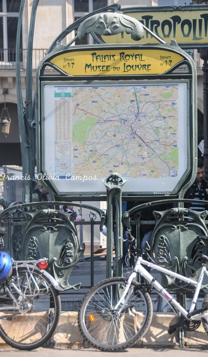 luademel-Paris-tratadas e assinadas-72
