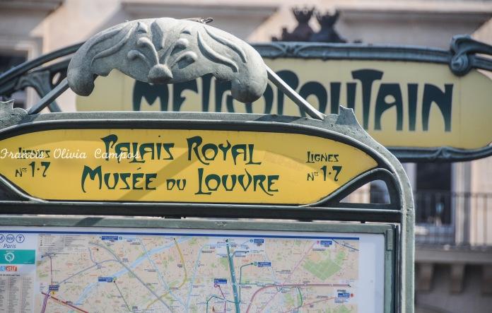luademel-Paris-tratadas e assinadas-73