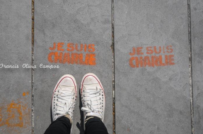 luademel-Paris-tratadas e assinadas-8
