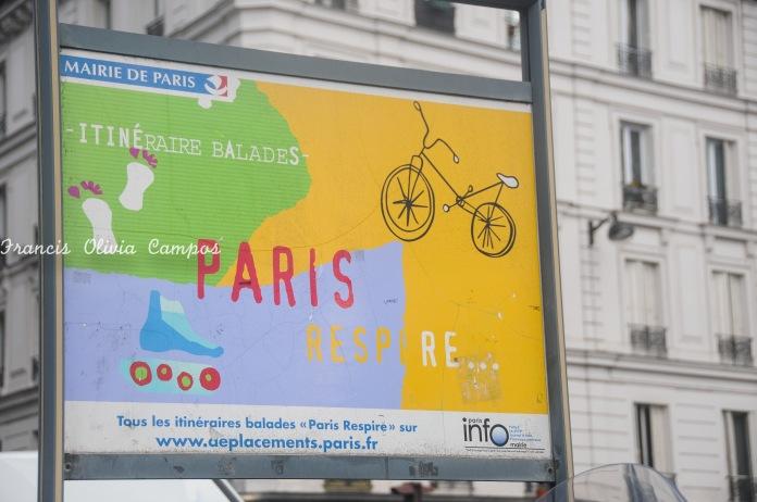 luademel-Paris-tratadas e assinadas
