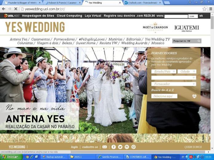 nós na yes wedding.com.br-02
