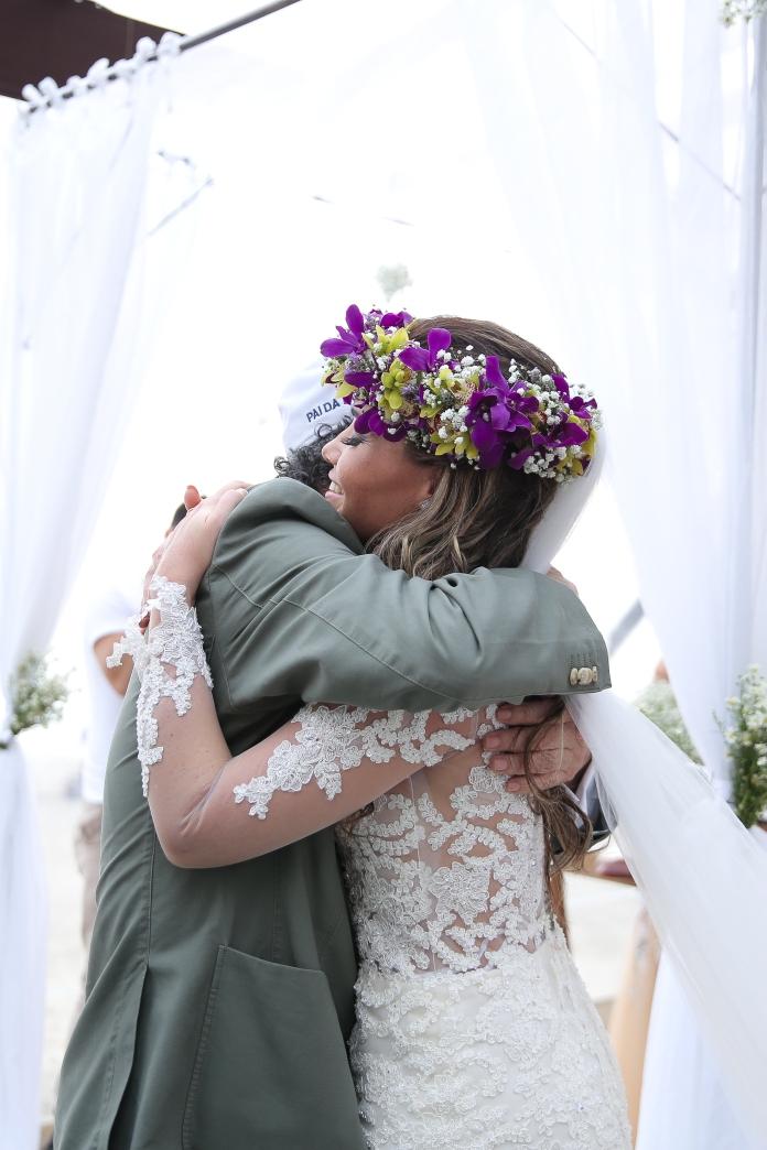 CasamentoRobFran-seleçao 1-184
