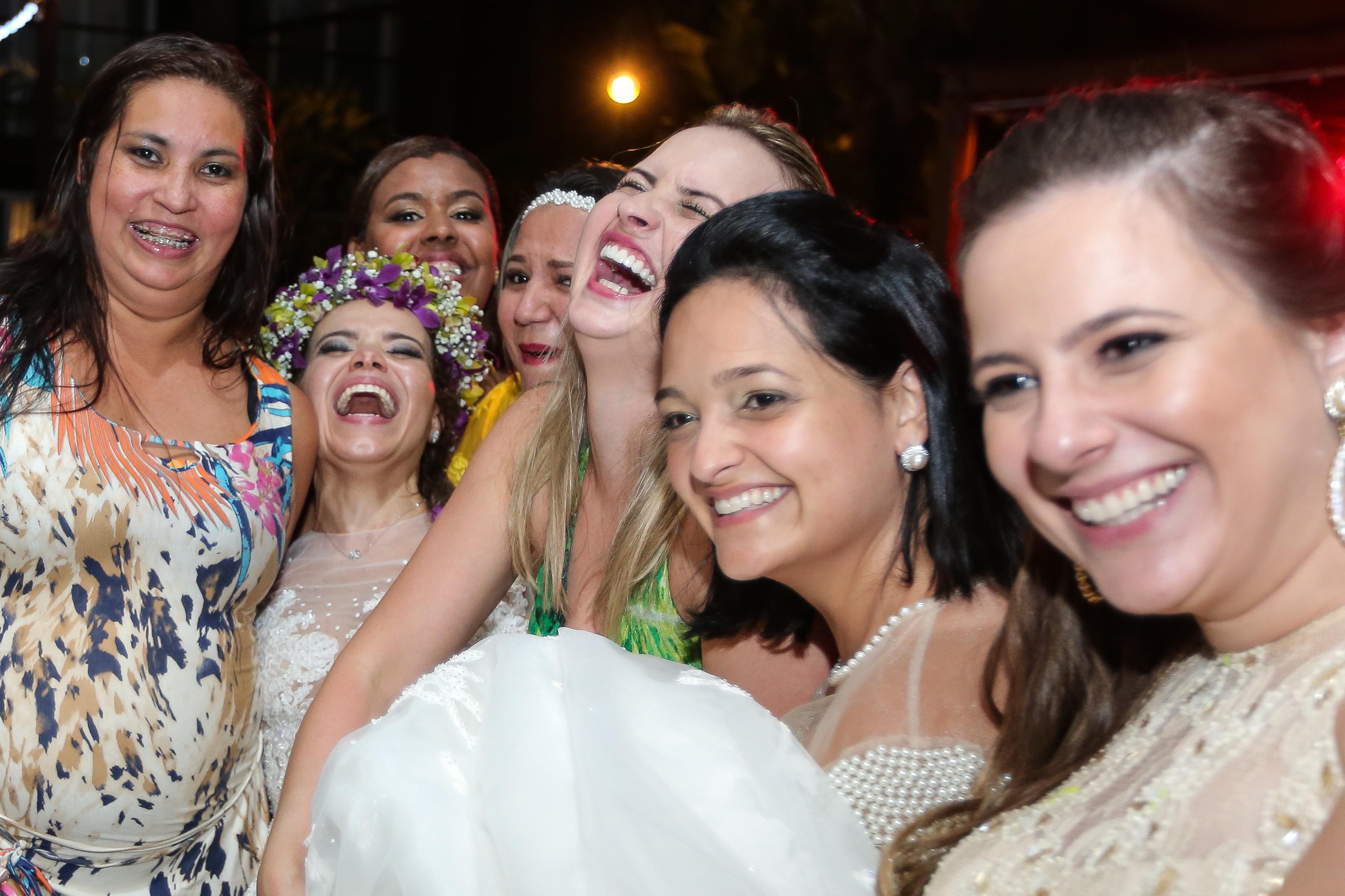 CasamentoRobFran-seleçao 1-387