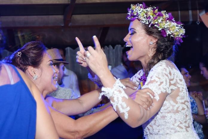 CasamentoRobFran-seleçao 1-439