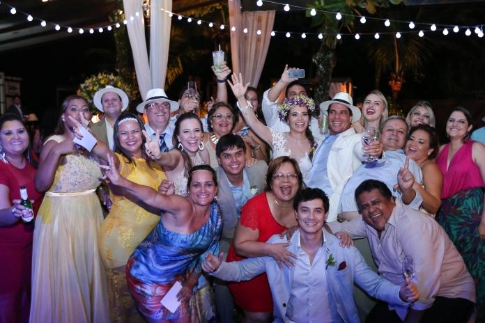 CasamentoRobFran-seleçao 1-477